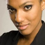 freema_martha_tw