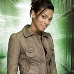 martha_jones_freema_series_4