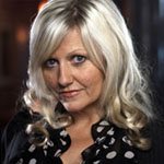 happy-birthday-camille-coduri-5