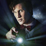 matt-smith-prepares-for-soaring-prom-experience