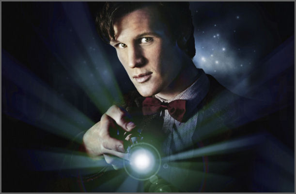 eleventh-doctor-promo-january
