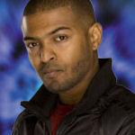 noel-clarke-discusses-mickeys-development