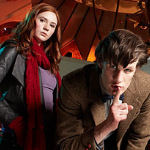 new-six-minute-mini-episode-to-air-during-comic-relief