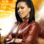 freema-explains-her-50th-anniversary-involvement