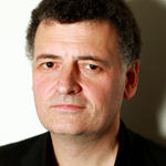 steven-moffat-on-screwdrivers-daleks-and-russell