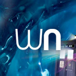 whoviannet-3000-news-articles-later-thank-you