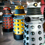 share-your-dalek-table-memories-with-the-official-site
