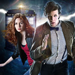 win-an-official-2011-doctor-who-danilo-calendar