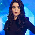 lucie-jones-confirms-sarah-jane-cameo