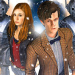 doctor-who-twitter-teases-best-ad-game-yet