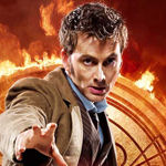 Thedoctortennant