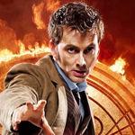 david-tennant-years-dvd-gets-uk-release