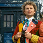 happy-birthday-colin-baker-3