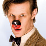 guess-who-the-doctor-calls-in-during-red-nose-day
