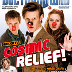 doctor-who-magazine-432-on-sale-from-tomorrow