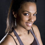 freema-says-the-door-is-always-open-for-her-to-return