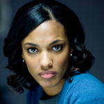 happy-birthday-freema-agyeman-2