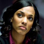 freema-says-shes-really-lucky-to-have-been-martha