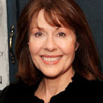 elisabeth-sladen-passes-away-aged-63