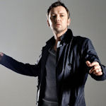 john-simm-would-certainly-consider-returning