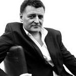 steven-moffat-responds-to-all-the-film-speculation