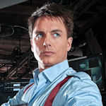 torchwood-miracle-day-theories-and-speculation