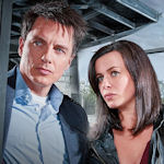russell-on-torchwood-future-i-just-dont-know