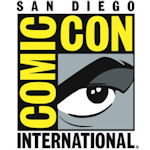 doctor-who-panel-series-7-footage-at-comic-con