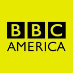 new-bbc-america-specials-to-air-ahead-of-series-7