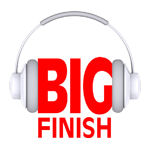 big-finish-who-license-renewed-to-december-2016