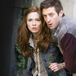 steven-teases-series-7-amy-rory-exit-storyline