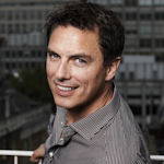 john-barrowman-on-50th-really-upset-to-miss-it