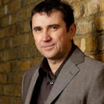 phil-daniels-lends-his-voice-to-the-gunpowder-plot