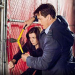 miracle-day-to-get-cable-premiere-on-bbc-america
