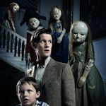 new-series-6-soundtrack-track-listing-revealed
