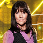 sarah-jane-wins-doctor-who-election