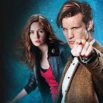 win-a-32-inch-hd-tv-plus-2-doctor-who-blu-rays