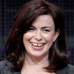 happy-birthday-eve-myles-3