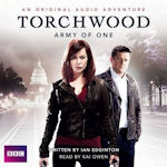 new-torchwood-audiobook-army-of-one-details
