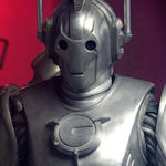 relive-mr-finch-k-9-reinette-and-the-cybermen