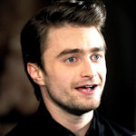 daniel-radcliffe-says-yates-will-do-wonderful-job