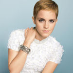 emma-watson-tops-new-fantasy-companion-poll