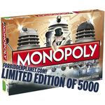 50th-anniversary-monopoly-a-sneak-peek-inside