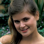 sophie-aldred-says-itd-be-very-nice-to-go-back