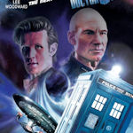 doctor-who-star-trek-crossover-comic-revealed