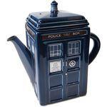merchandise-update-money-boxes-and-tea-pots
