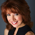 exclusive-interview-bonnie-langford