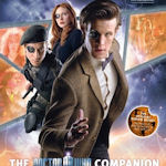 dwm-latest-special-the-eleventh-doctor-volume-5