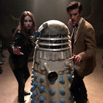 comic-con-matt-says-the-daleks-are-scary-again