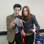 matt-and-karen-say-hello-to-mini-matt-and-karen